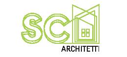SC Architetti
